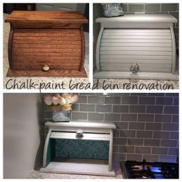 Love the design inside. Add leftover wall paper or scrapbook paper