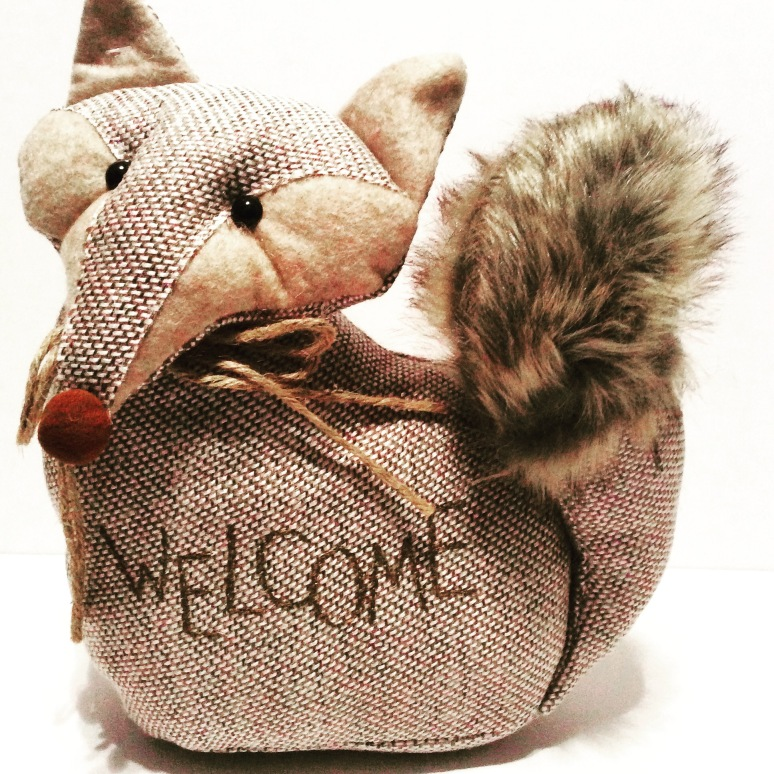 https://www.amazon.com/Rustic-Farmhouse-Fabric-WELCOME-SIGN/dp/B072ZD9H4Z/ref=pd_rhf_dp_p_img_1?_encoding=UTF8&psc=1&refRID=KJHZNRVM8TGRY7ATBX5Z